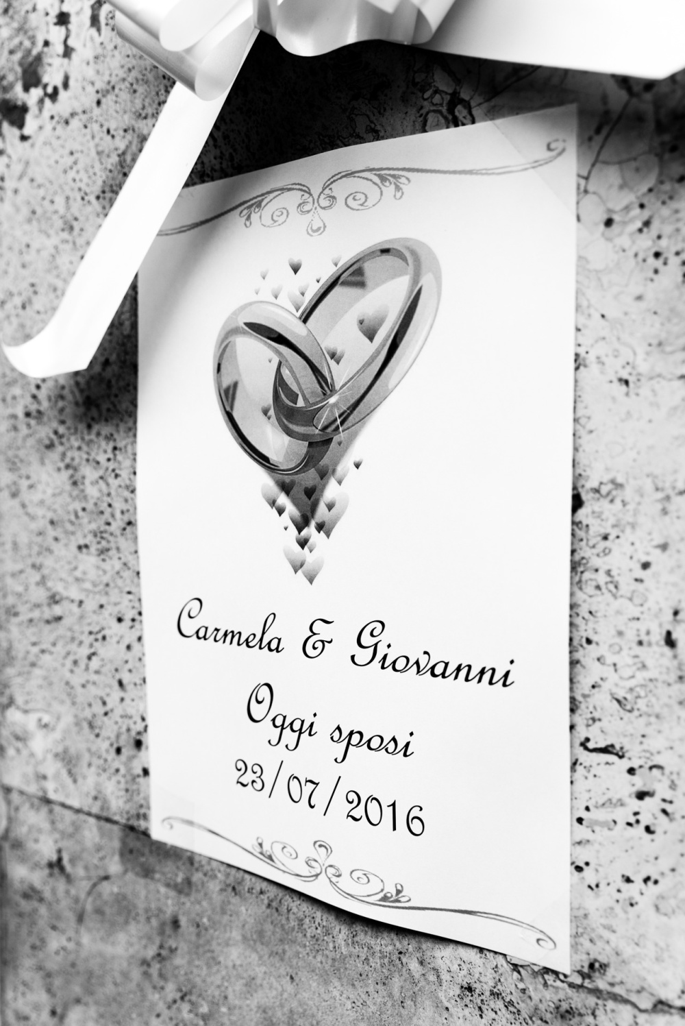 carmela_giovanni-13