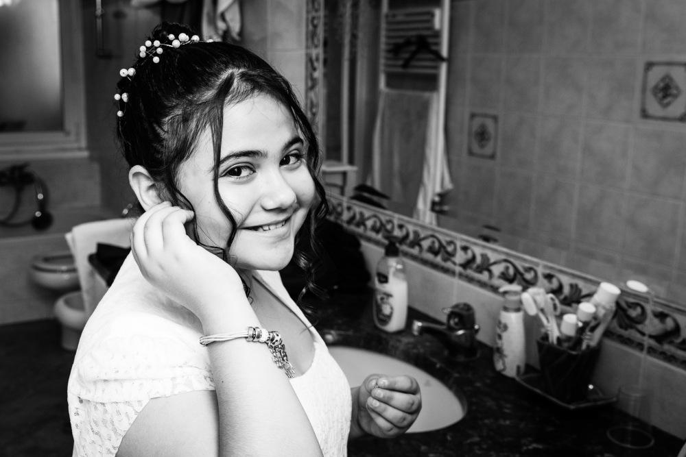 carmela_giovanni-16